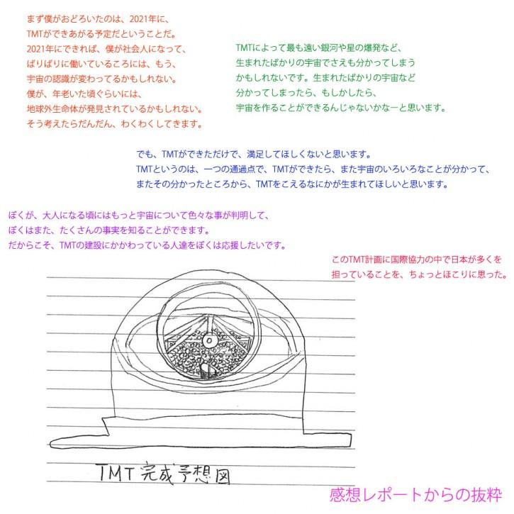 2014中学校物理_TMT感想文